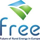 FREE-ill_logo