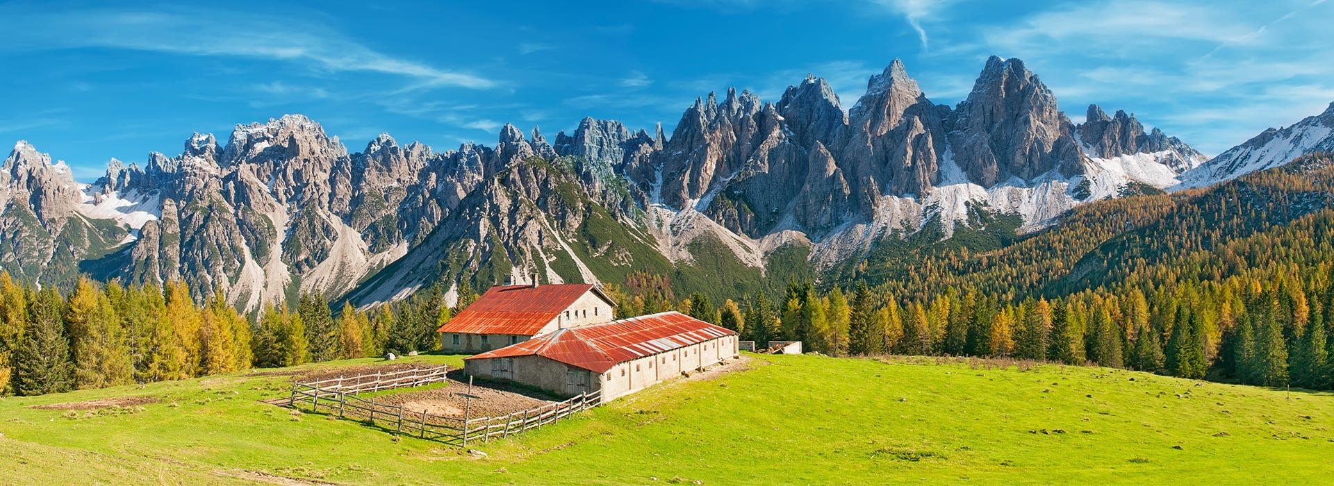 European Rural Agenda Rumra Smart Villages