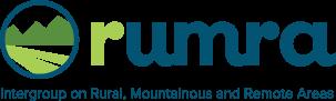 RUMRA Intergroup