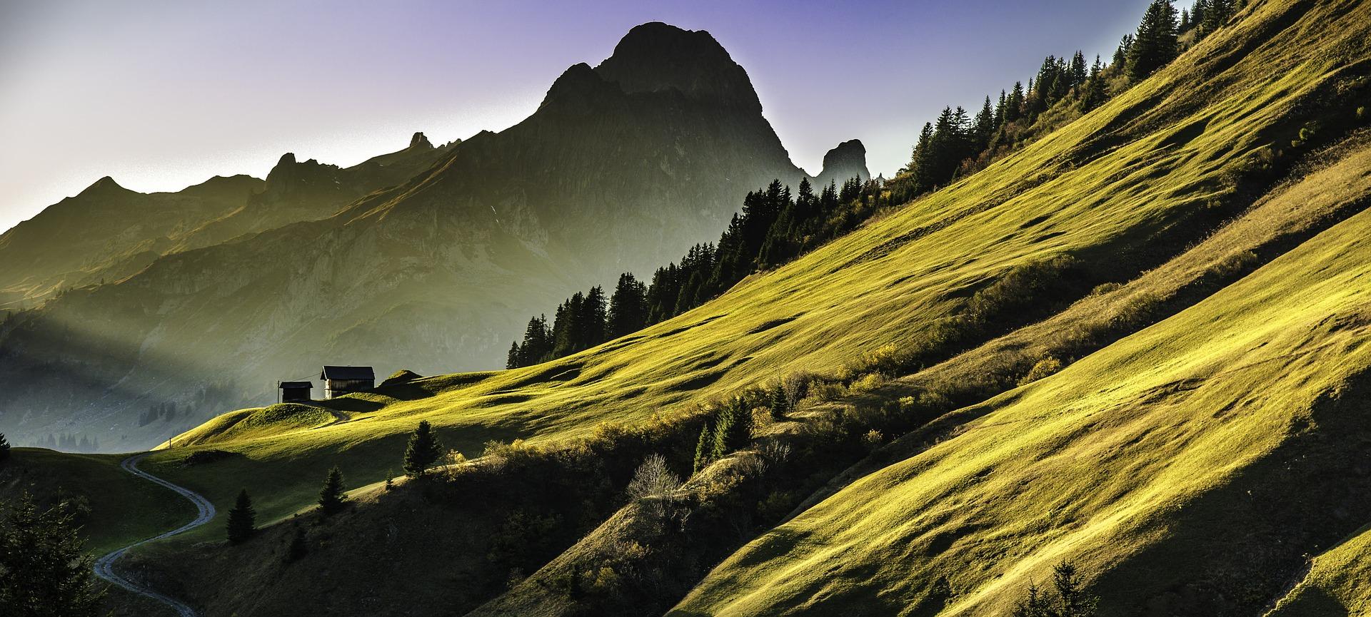 landscape-640617_1920