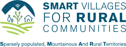 SMART Villages for Rural Communities