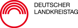 DeutscherLandkreistag LOGO